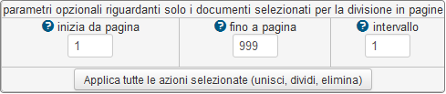 screenshot manipolazione PDF